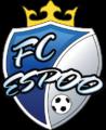 FC_Espoo_LOGO pieni
