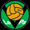LePa_logo_UUSI_pieni