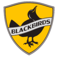 bbu_logo_2012