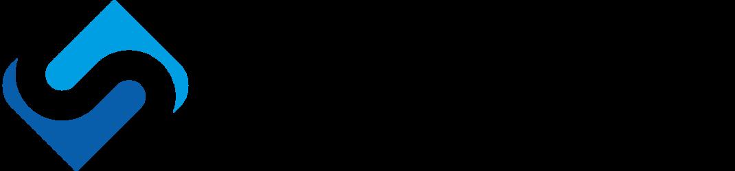 Solivion – ohjelmistokumppanisi